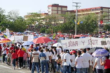 ESTA ES CUBA Y NO OTRA