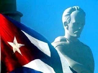 Cómo era el más universal de los cubanos (2)